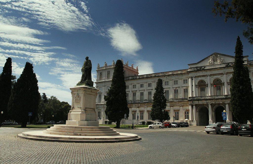 palacio-nacional-de-ayuda