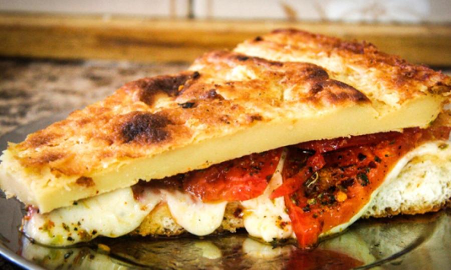 pizzaconfaina