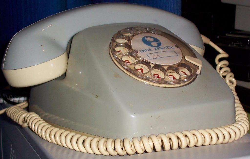 telefonos-de-interes-en-Buenos-Aires