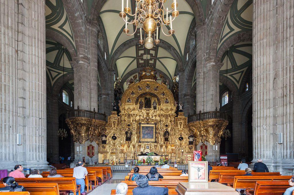 Altar-del-perdon