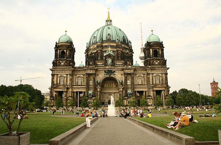 Catedral-de-Berlín-760×500