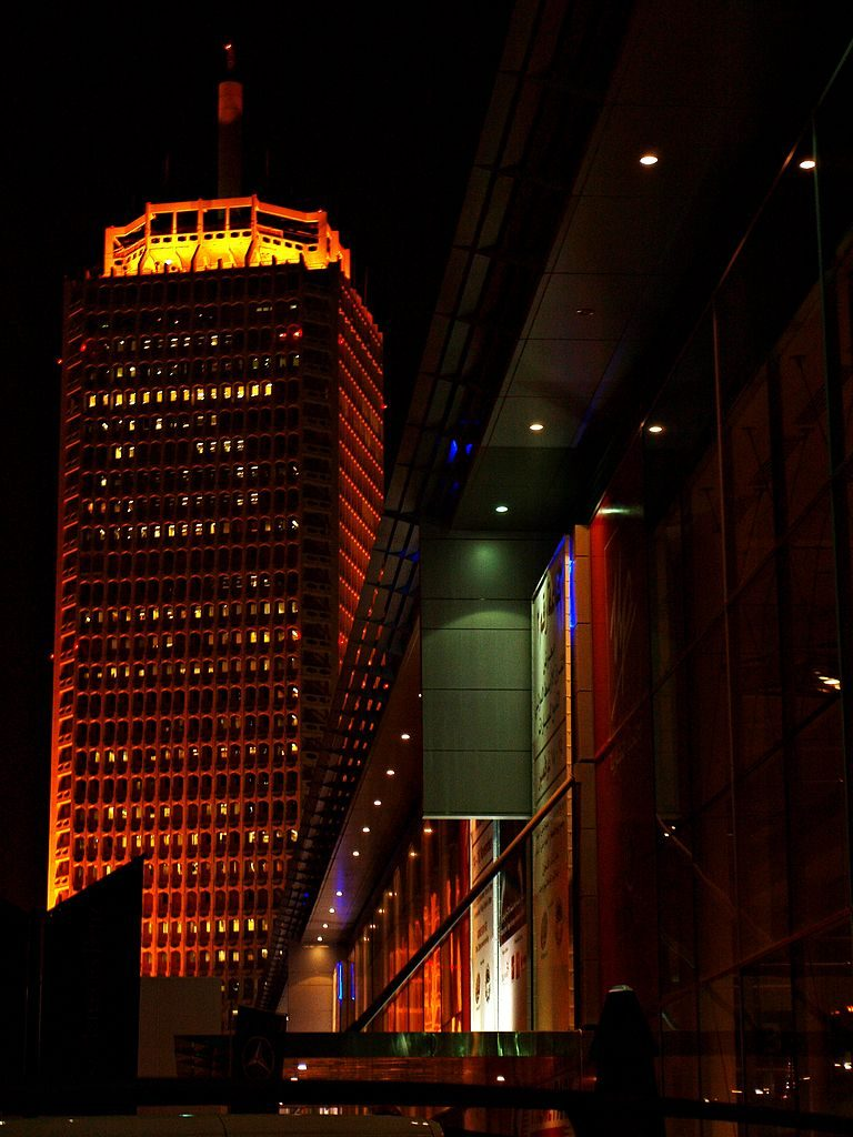 Dubai_WTC_at_night