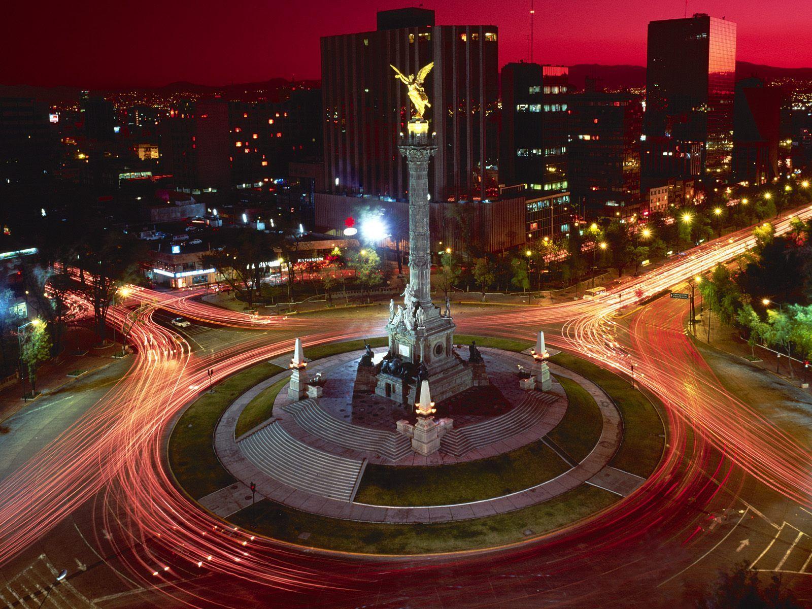 Ciudad de México - Turismo.org 1b045babe14f