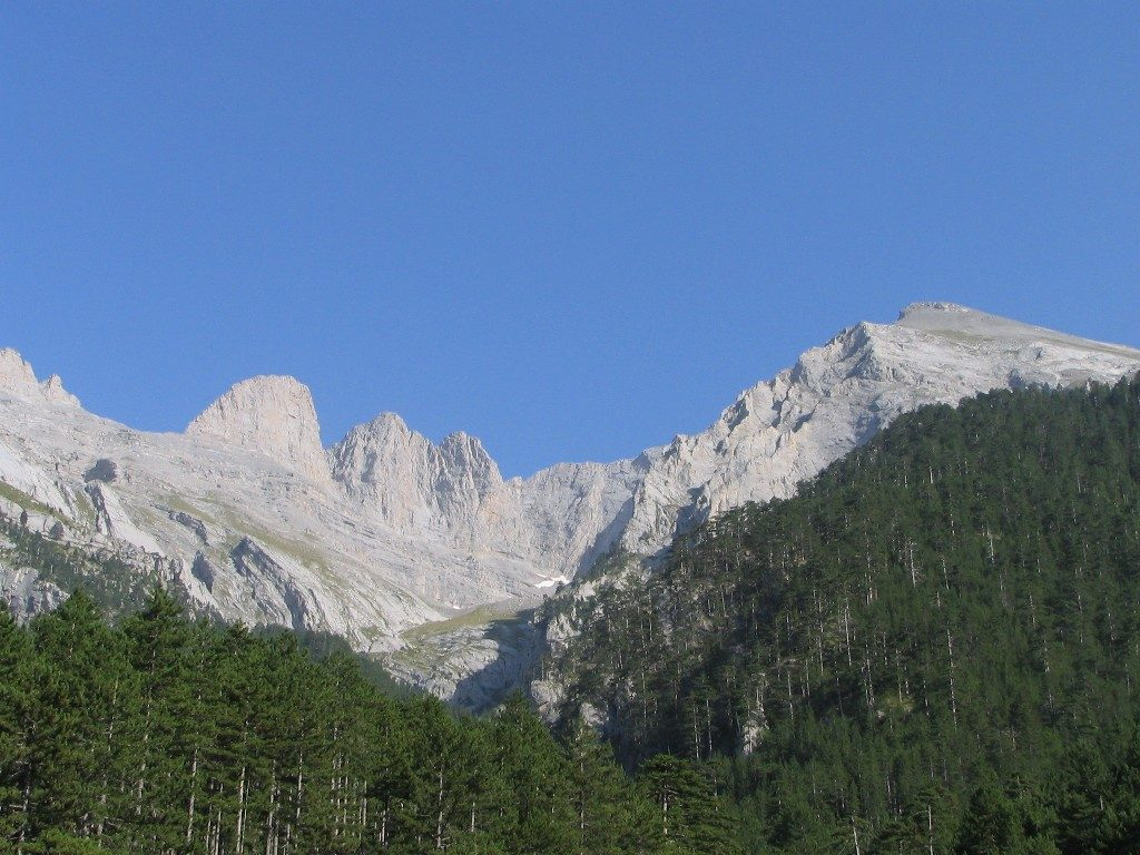 Monte-del-Olimpo