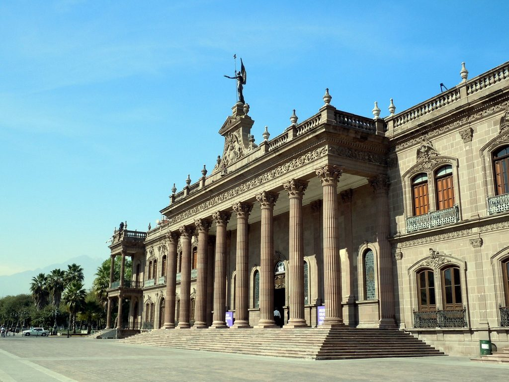 Museo-del-Palacio-de-Gobierno-méxico