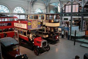 Museo-del-Transporte-de-Londres