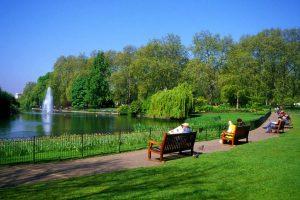 St-James-Park