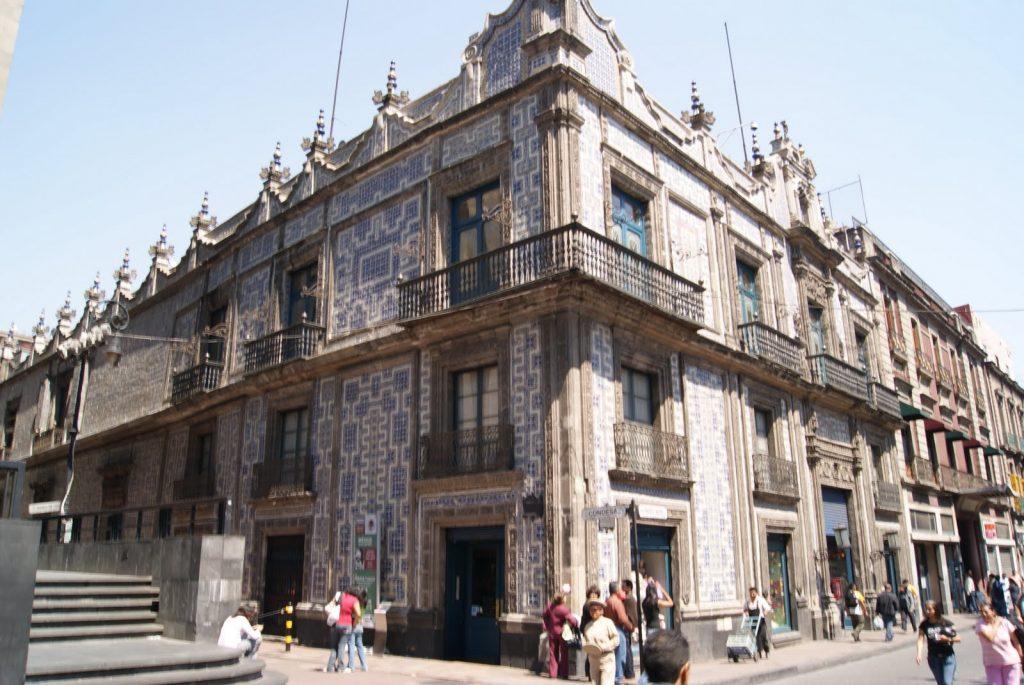 Compras En Ciudad De M Xico
