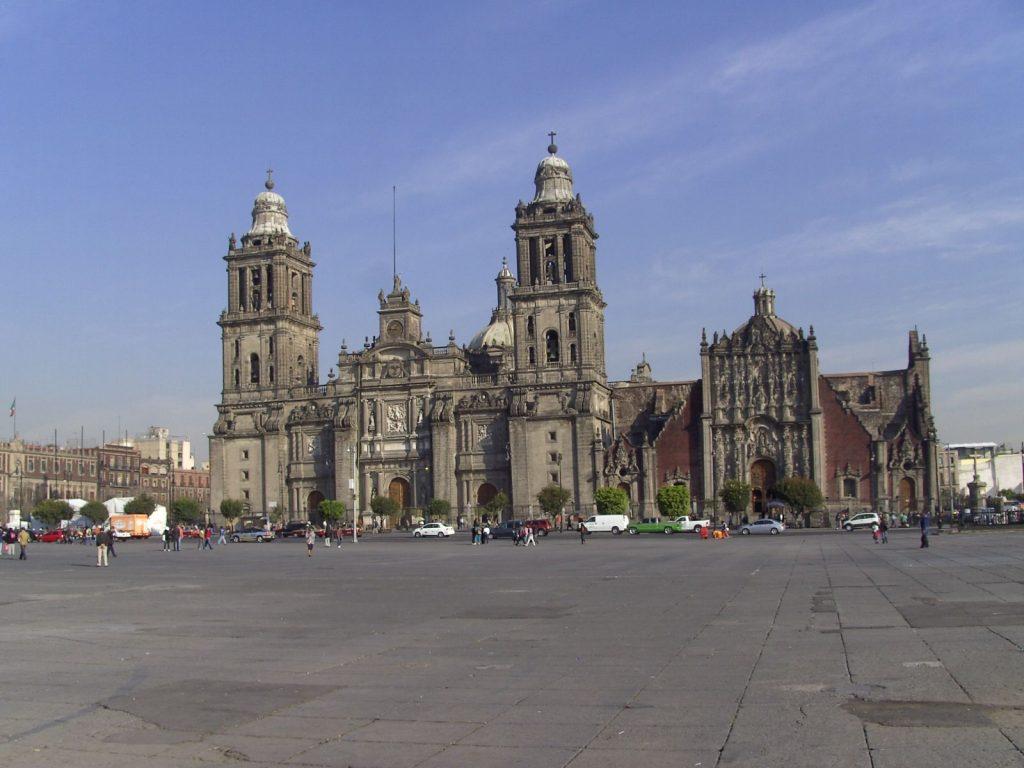 catedral-metropolitana-CM