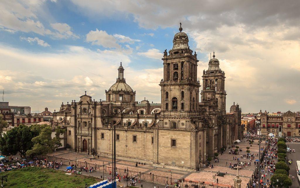 catedral-metropolitana-de-la-ciudad-de-mexico