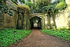 cementerio-de-highgate1