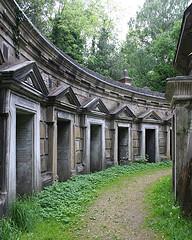 cementerio-de-highgate2