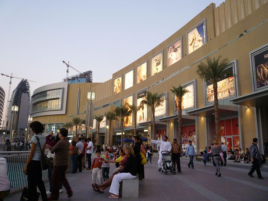 centro-comercial-en-dubai