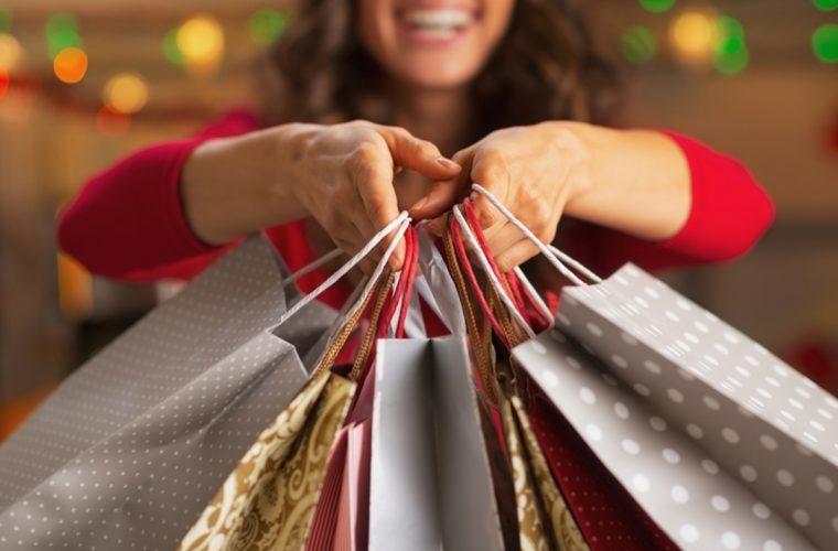 Resultado de imagen para compras