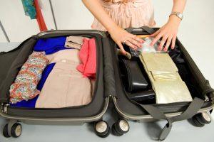 equipaje-en-maleta