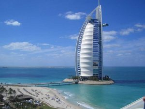 hotel-burj-al-arab-Dubai