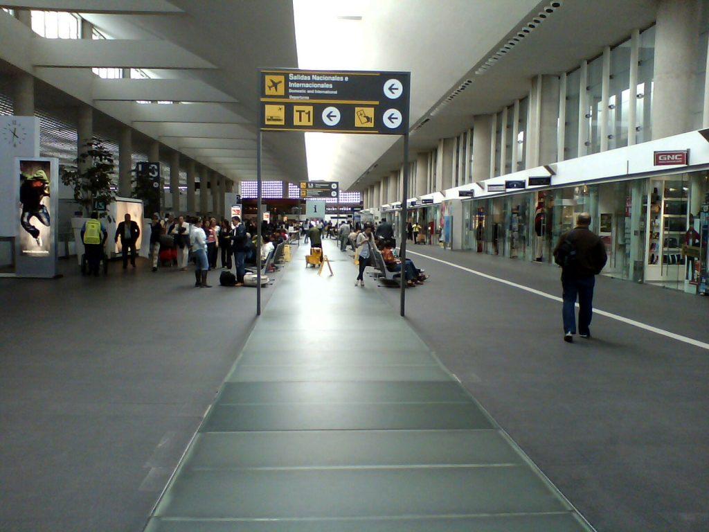 instalaciones-del-aeropuerto