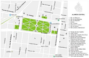 plano-alameda-central