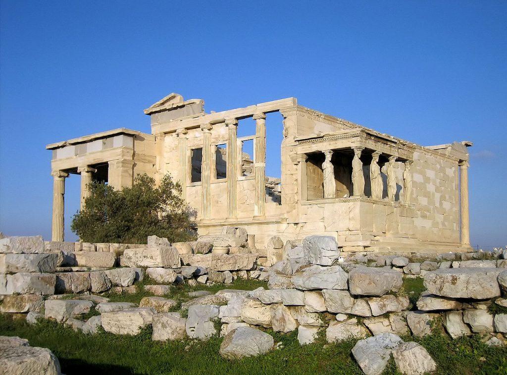 templo-erecteion