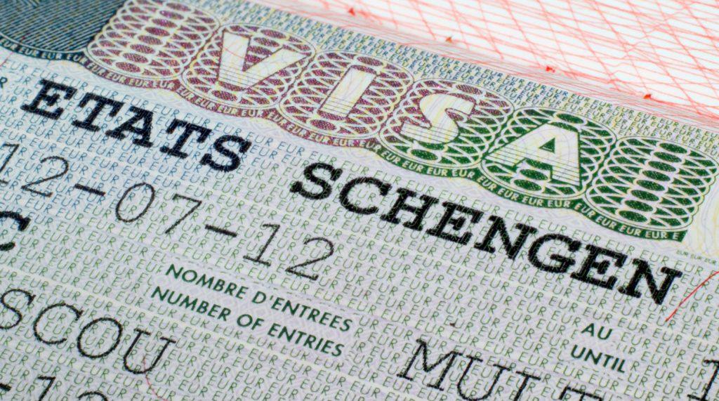 visas-para-italia