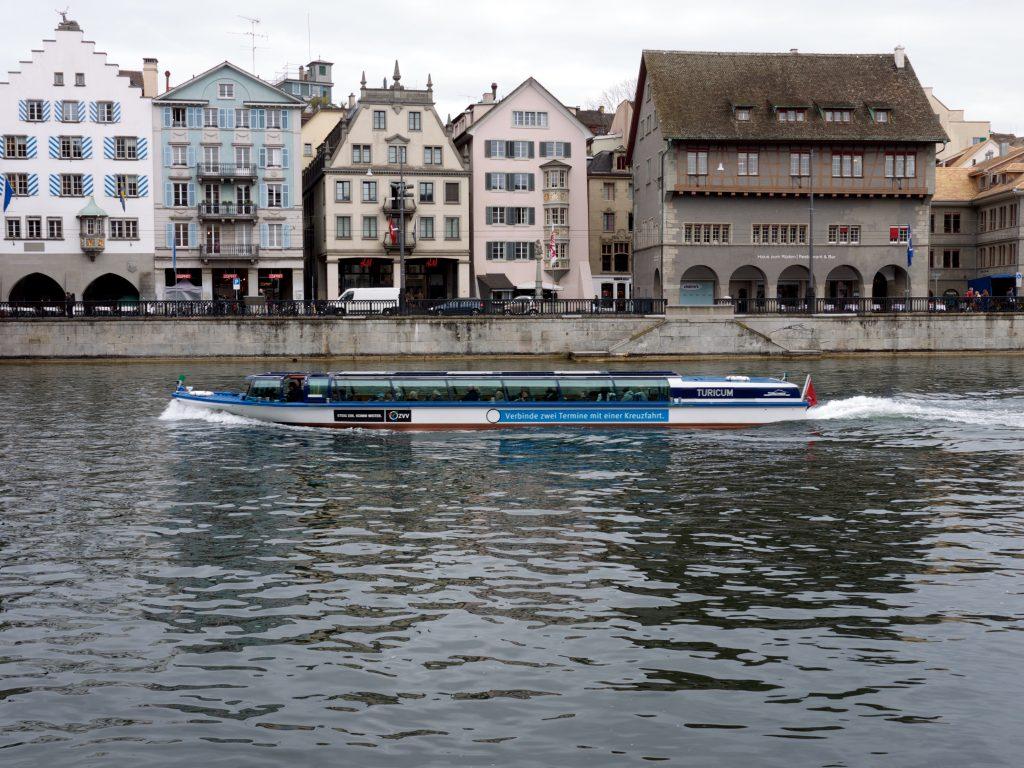 Zurich_ferry