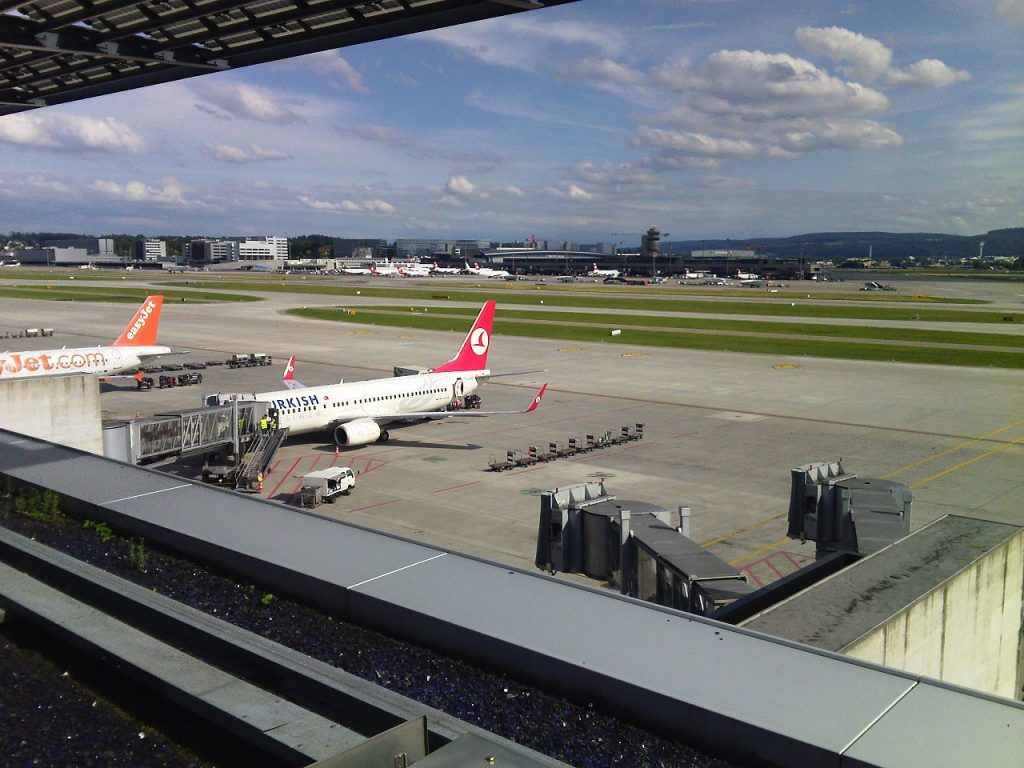 aeropuerto-zurich