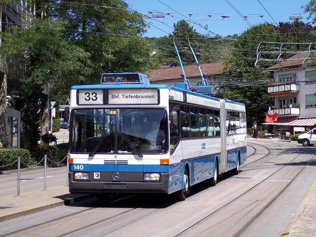 autobuses-zurich