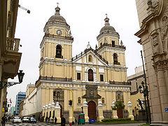 basilica-y-convento-de-san-pedro