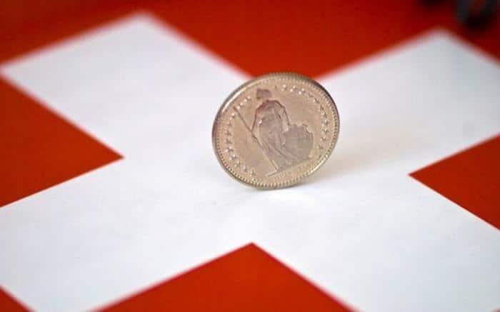 economia-de-suiza-10