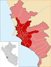 lima-ubicacion