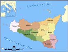 provincias-de-silicia
