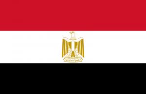 Embajada de Egipto en Estados Unidos