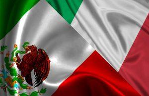 Embajada de México en Italia