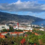 Funchal (Portugal)