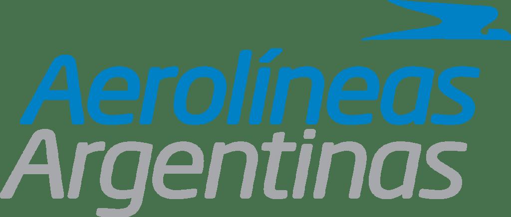 logo-de-aerolineas-argentinas