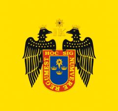 Bandera de Lima