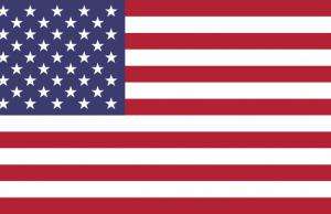 Embajada de Estados Unidos en Italia