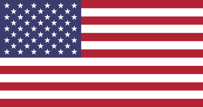 Bandera-de-Estados-Unidos