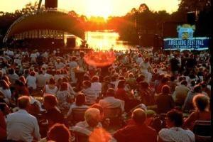 Festival de Adelaide