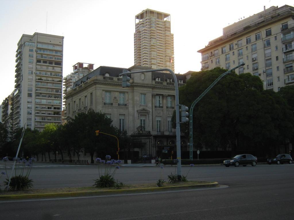 Embajada-de-USA-en-Argentina
