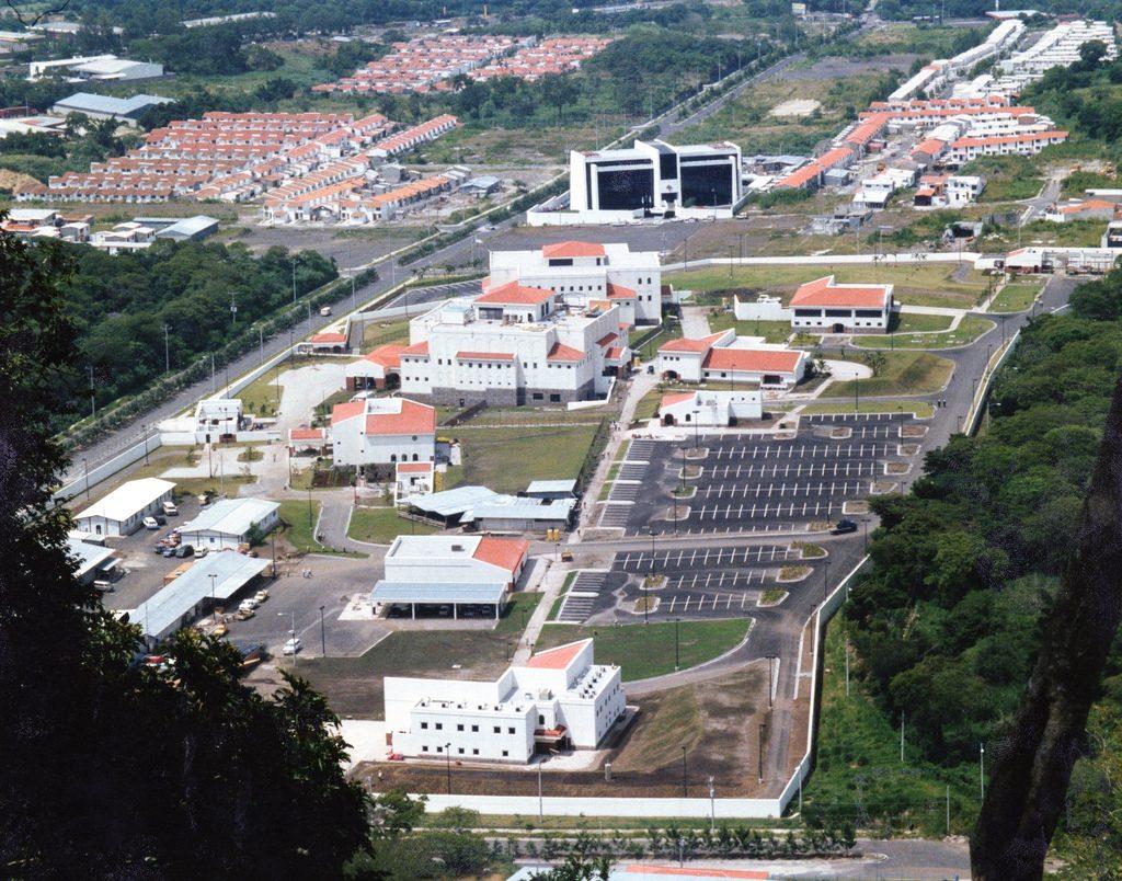 Embajada-de-USA-en-Colombia