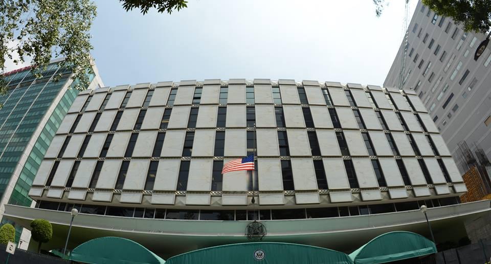 Embajada-de-USA-en-Mexico