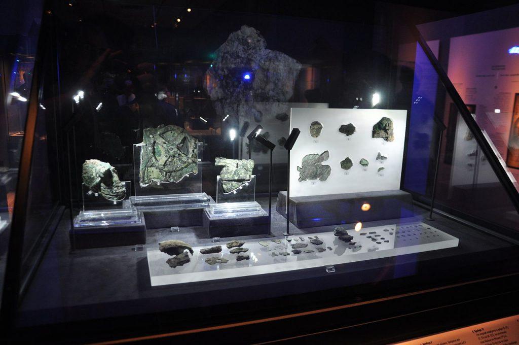 Museo-Arqueologico-Nacional-de-Atenas