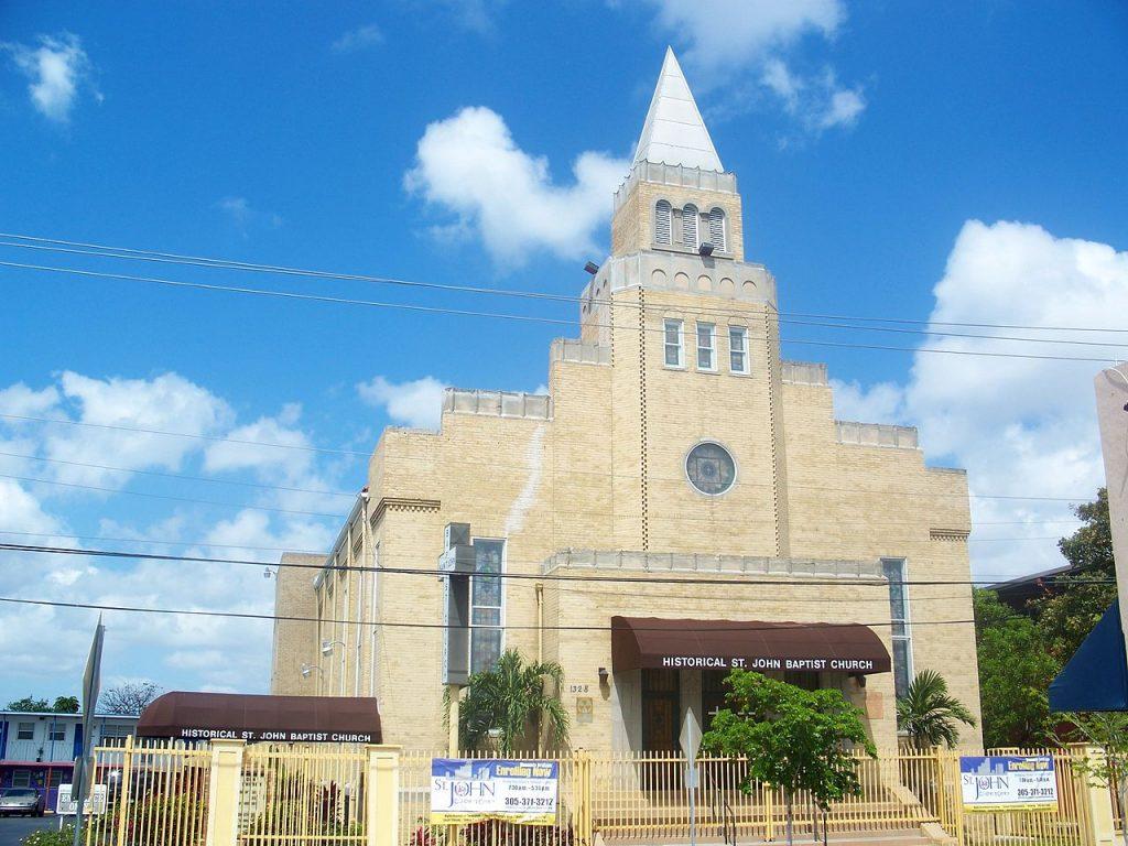 Overtown_FL_St_John_Baptist01