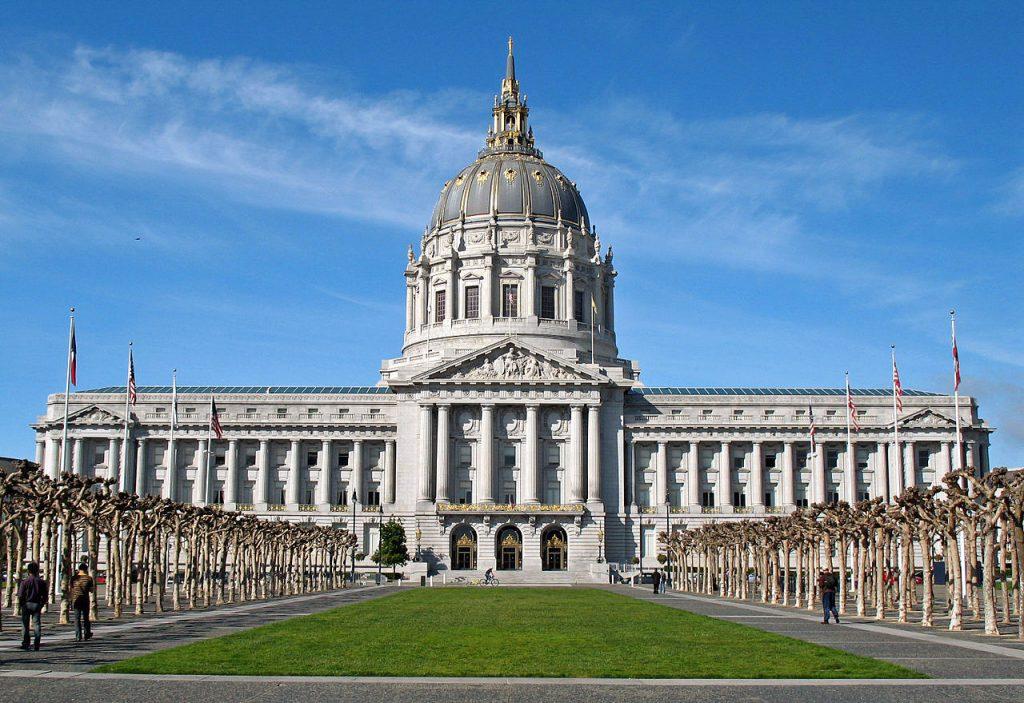 San_Francisco_City_Hall_2