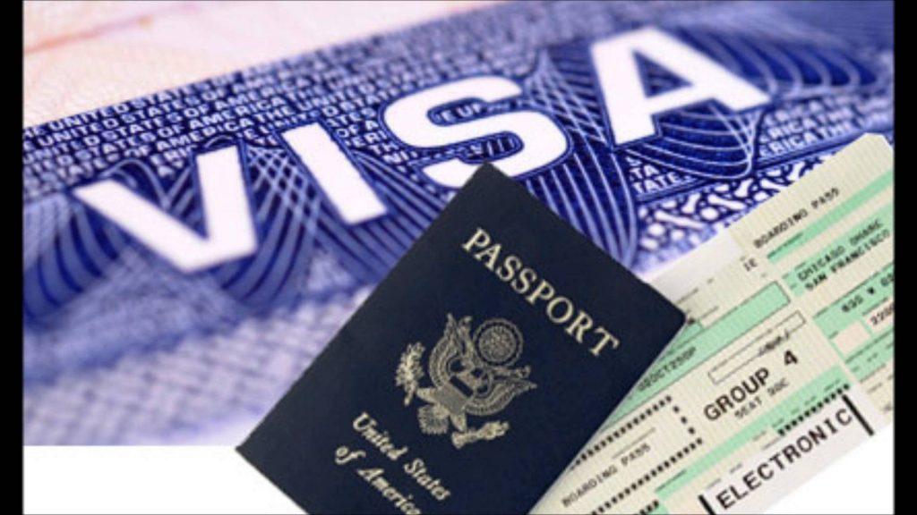 Visas-para-Estados-Unidos