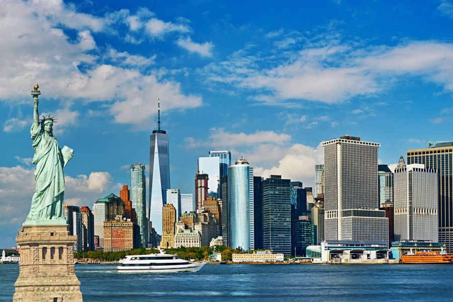 cuanto-cuesta-viajar-a-nueva-york