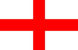 Bandera de Génova