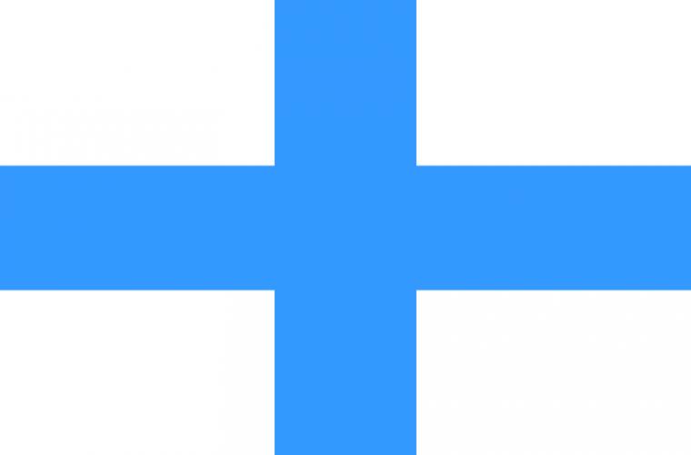 Bandera de Marsella