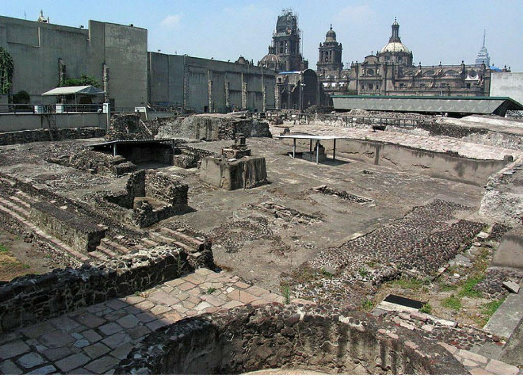 gran-templo-mexico
